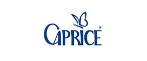 Logo-Caprice