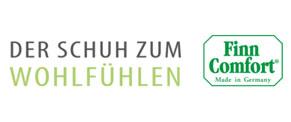 Logo-Finn-Comfort