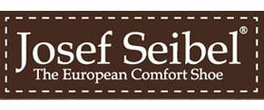 Logo-Josef-Seibel