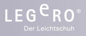 Logo-Legero