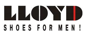 Logo-Lloyd