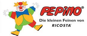 Logo-Pepino