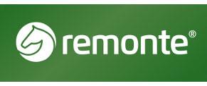 Logo-Remonte