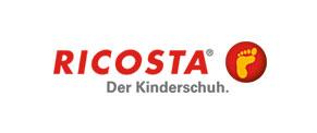 Logo-Ricosta