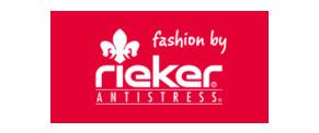 Logo-Rieker