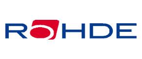 Logo-Rohde