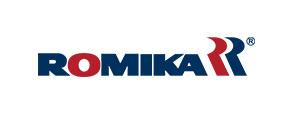 Logo-Romika