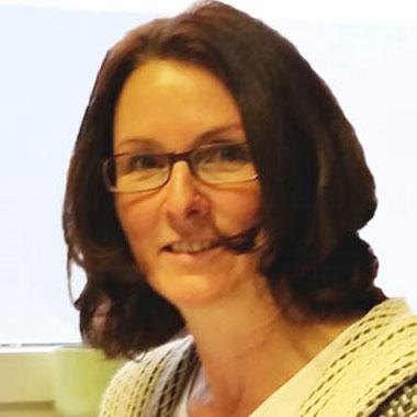 Andrea Overhoff
