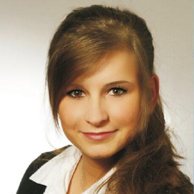 Christin Borkowski